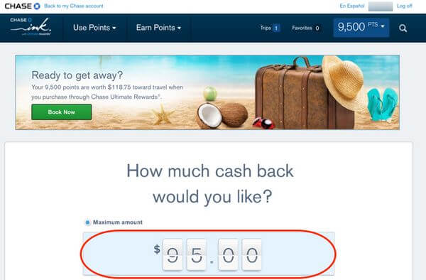 Ways To Offset Credit Card Annual Fee
