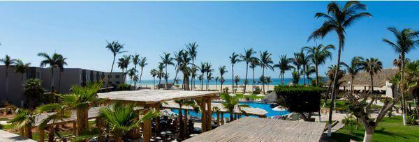 Best Hotel Discounts In Cabo San Lucas