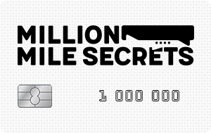 Small Business Cards | Million Mile Secrets