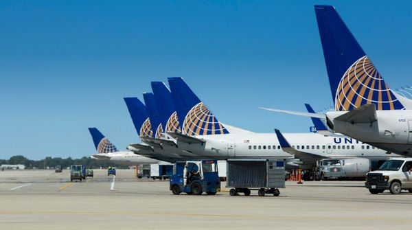 Changes To United Airlines Awards What You Need To Know