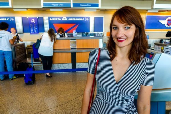 Delta Fly Now Earn Later