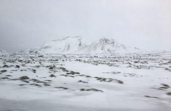 Four Days Exploring Iceland For No Added Airfare Cost