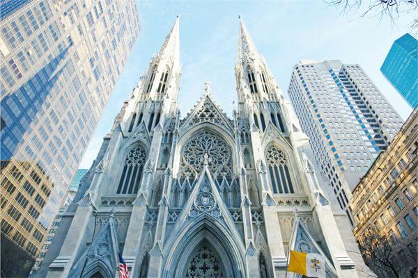 Free Things To Do In NYC