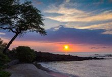 Hawaii With AMEX Points