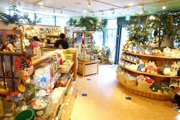 How To Stay In Tokyo For Free Part 5 Where To Shop In Tokyo