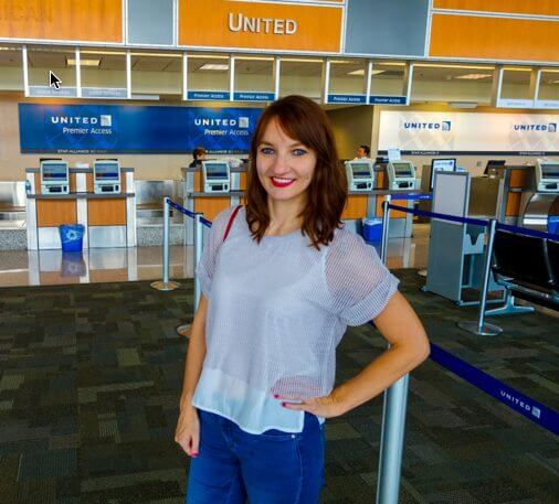 3 Best Ways to Use Starwood and Marriott Points for United Airlines Award Flights