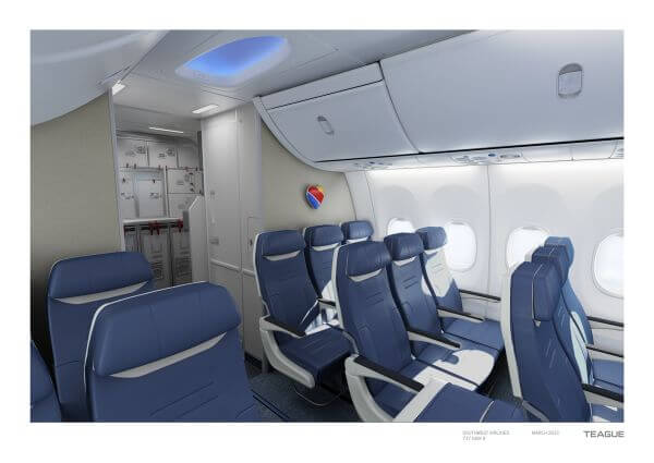 Targeted 2X Airline Miles And Fast Track To Elite Status