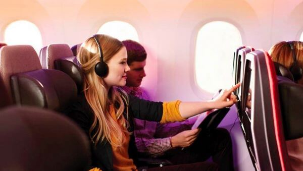 Get Virgin Atlantic Elite Status for a Year With a Status Match