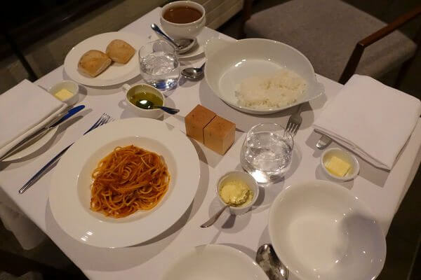 How To Stay In Tokyo For Free Part 9 Day Trip From Tokyo Where To Eat In Hakone