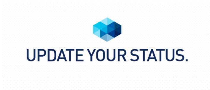 JetBlue Status Match Promotion