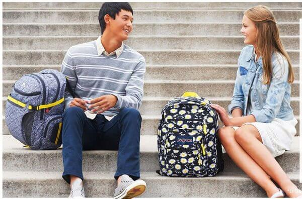 More Bonus Miles For Back To School Shopping From These 3 Airlines