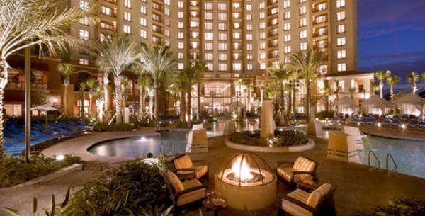 Top Hotel Cards If Under 524