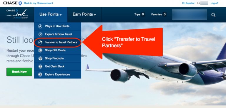 Credit Card Updates – Chase Air Tran With 32 Credits, Barclays NFL With $400 Cash Back & American Express Business Platinum With 50,000 Points [Expired]