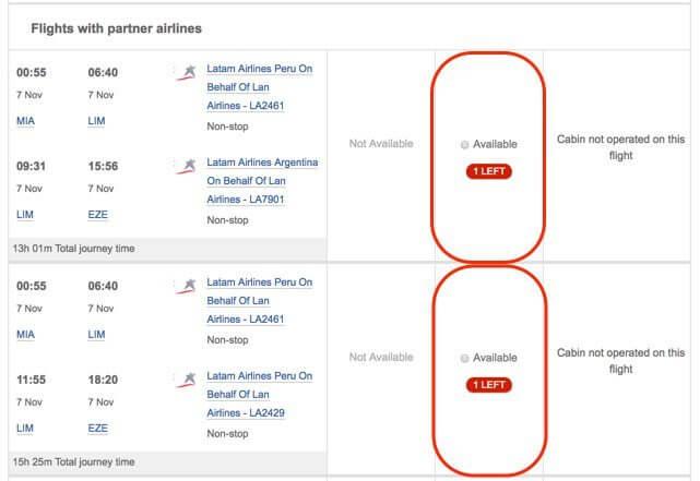 Book Alaska Airlines Partner Flights