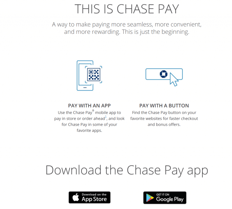 How To Earn 10X Chase Ultimate Rewards Points At Walmart