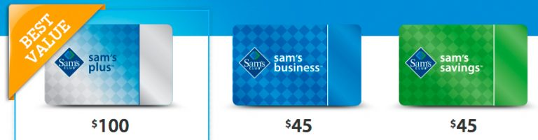 Sams Club American Airlines Promotion