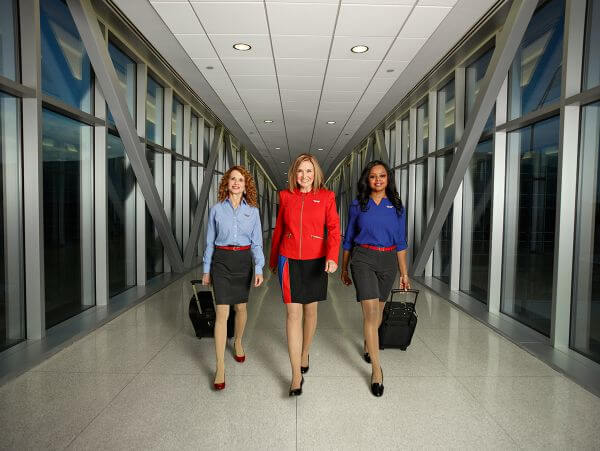 5 Reasons To Consider Southwest Versus Other Airlines For Your Next Flight