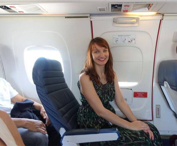 Stretch Those Legs 7 Ways To Get An Exit Row Seat On Southwest