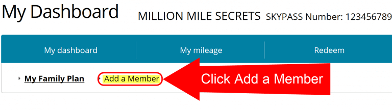 Ultimate Guide To Korean Air Miles Part 4 The Biggest Downside To Using Korean Air Miles
