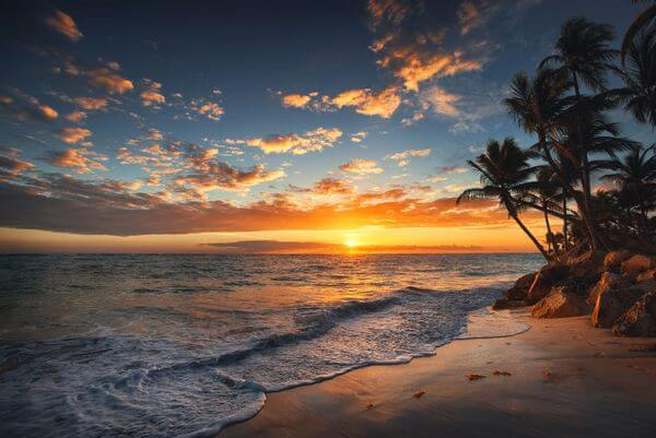 West Coast Airlines Sale – Fly to Many Destinations (Including Hawaii!) From $37 One-Way!