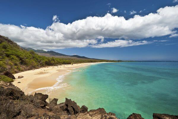Award Sale To Hawaii Book A Winter Getaway And Save 9000 Miles Per Ticket