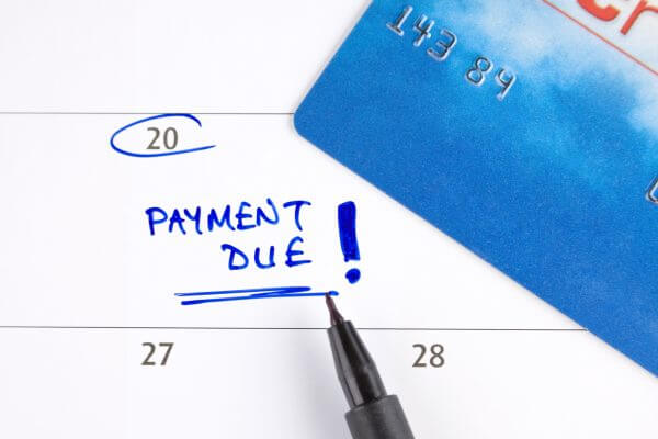 Step-by-Step Guide:  An Easy Win for Managing Your Credit Card Payments