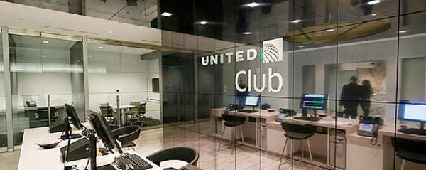 Comparison Of United Airlines Credit Cards