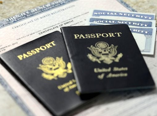 Dont Wait Months Heres Another Clever Shortcut To Getting A Same Day Global Entry Interview