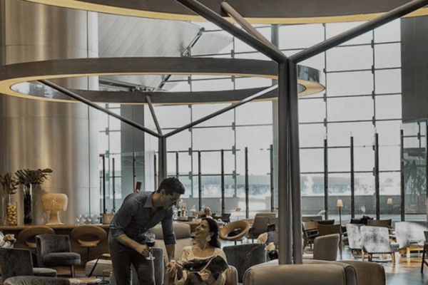 Get the Most Benefits!  Top Money-Saving Perks of the United Club Card