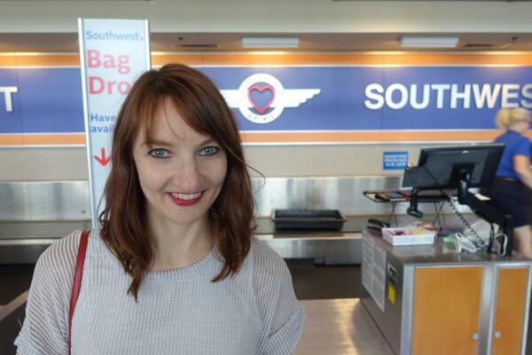 New Tool to Guarantee You're Always Getting the BEST Price on Southwest Flights!