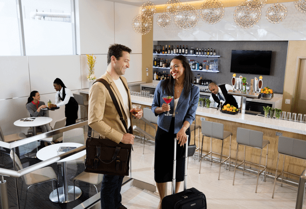 Ouch! United Club Card's $450 Annual Fee…16 Quick Tips That Actually Make It Worthwhile