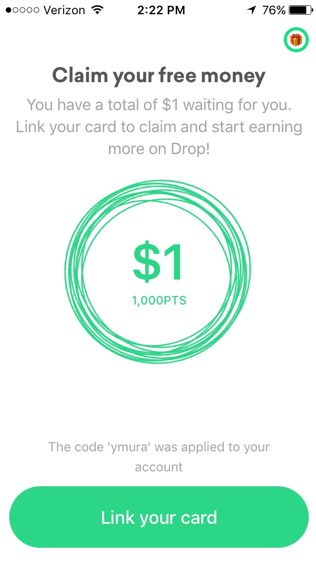 Honest Review: Effortlessly Earn Rewards With the Drop App (But It's