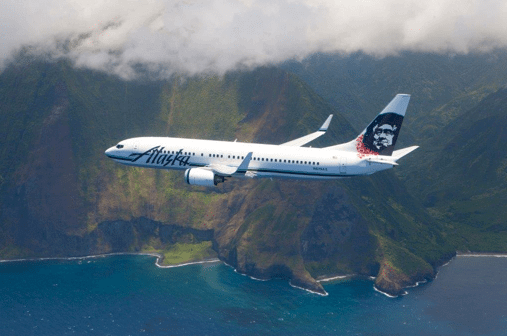 Save Your Miles!  The New Cheapest Way to Get to Hawaii and More From the West Coast!