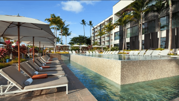 Targeted Hyatt Cardmember Referral Bonus