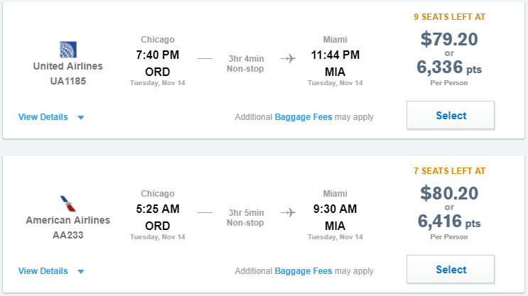 The Secret To Getting Free Flights AND Frequent Flyer Miles