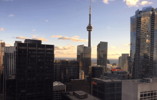 Toronto: Insider Secrets (From a Local!) for Big Travel With Small Money