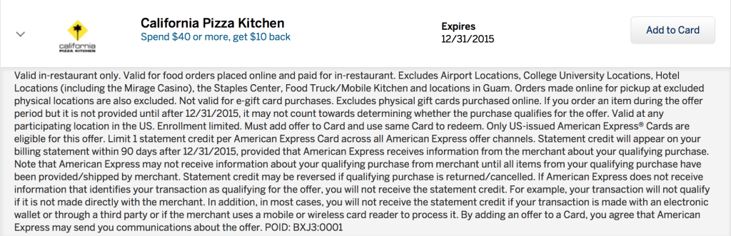 amex-offers-california-pizza-Screen Shot 2015-11-09 at 9.06.19 AM