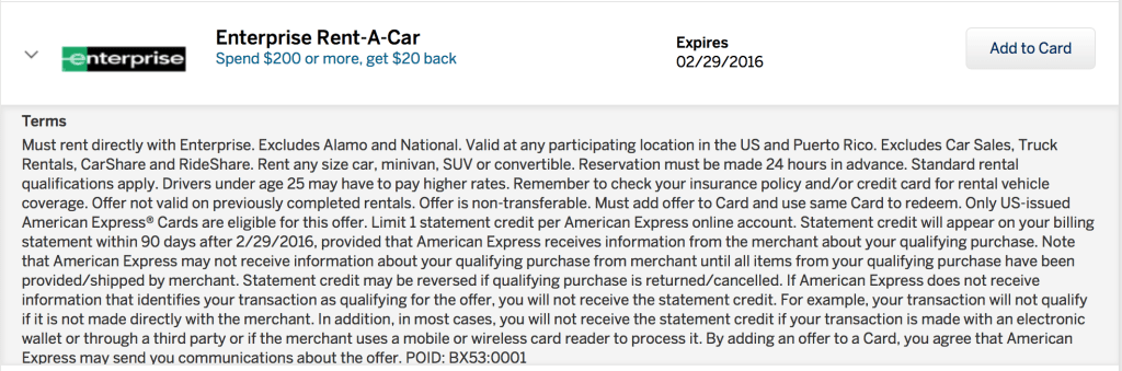 amex-offers-enterprise-Screen Shot 2015-11-09 at 9.06.38 AM