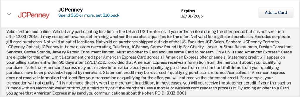 amex-offers-jcpenney-Screen Shot 2015-11-09 at 9.06.05 AM