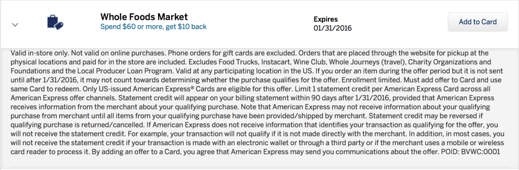 amex-offers-wholefoods-Screen Shot 2015-11-09 at 9.05.34 AM