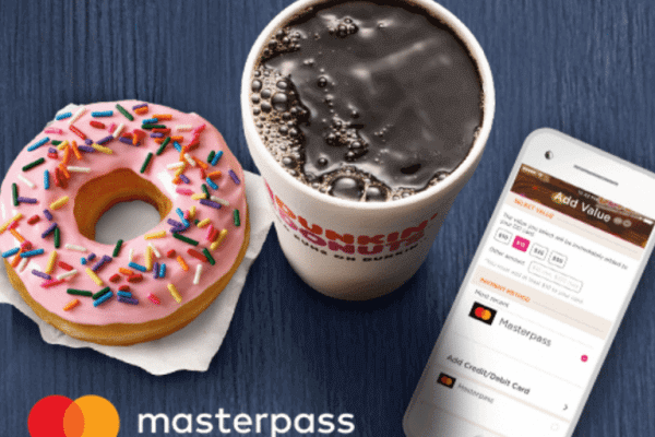 Bunches of Discounts With Masterpass! Save on Doughnuts, Flowers, Concerts, and More