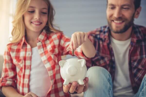 Prepare Now Why You Need Emergency Funds And How Much To Save