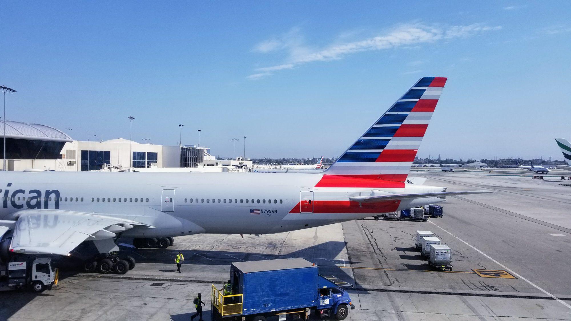How To Get Cheap Last Minute Flights Million Mile Secrets
