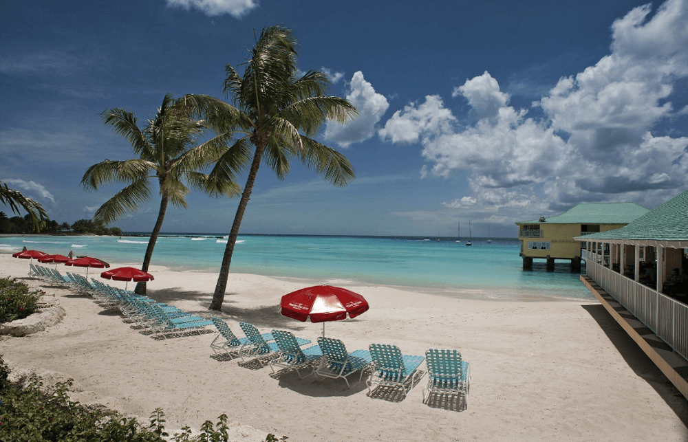 Blog Giveaway: 6,000 American Airlines Miles!