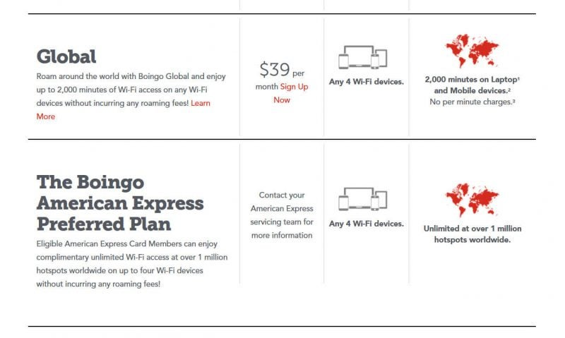 Is the American Express Business Platinum Card Worth the Annual Fee for YOU?