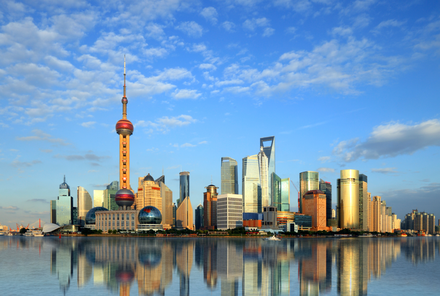 Ends Tomorrow: Round-Trip Flights to Asia for 40,000 Delta Miles (That's Over 40% Off!)