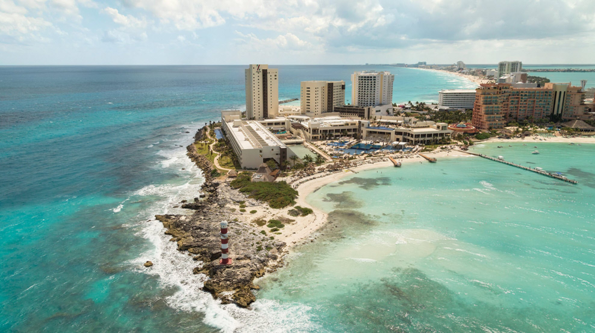 Tragedy in Cancun – Should Travel Advisories Dictate Our Travel?