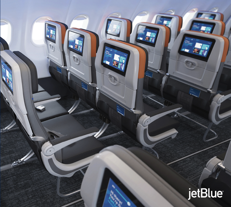 JetBlue Will Introduce Basic Economy Fares…and They're Not That Bad!