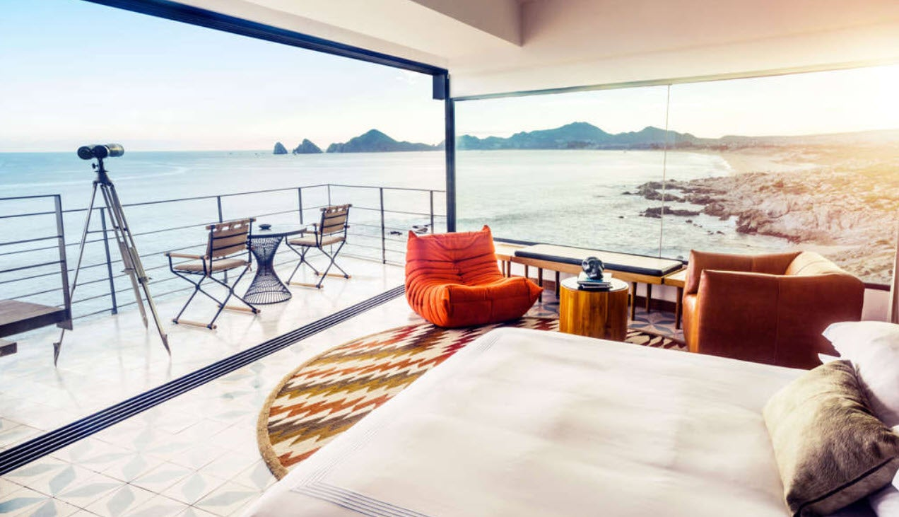 You'll Soon Have 85+ More (Upscale!) Hotels to Choose From With Hyatt Points