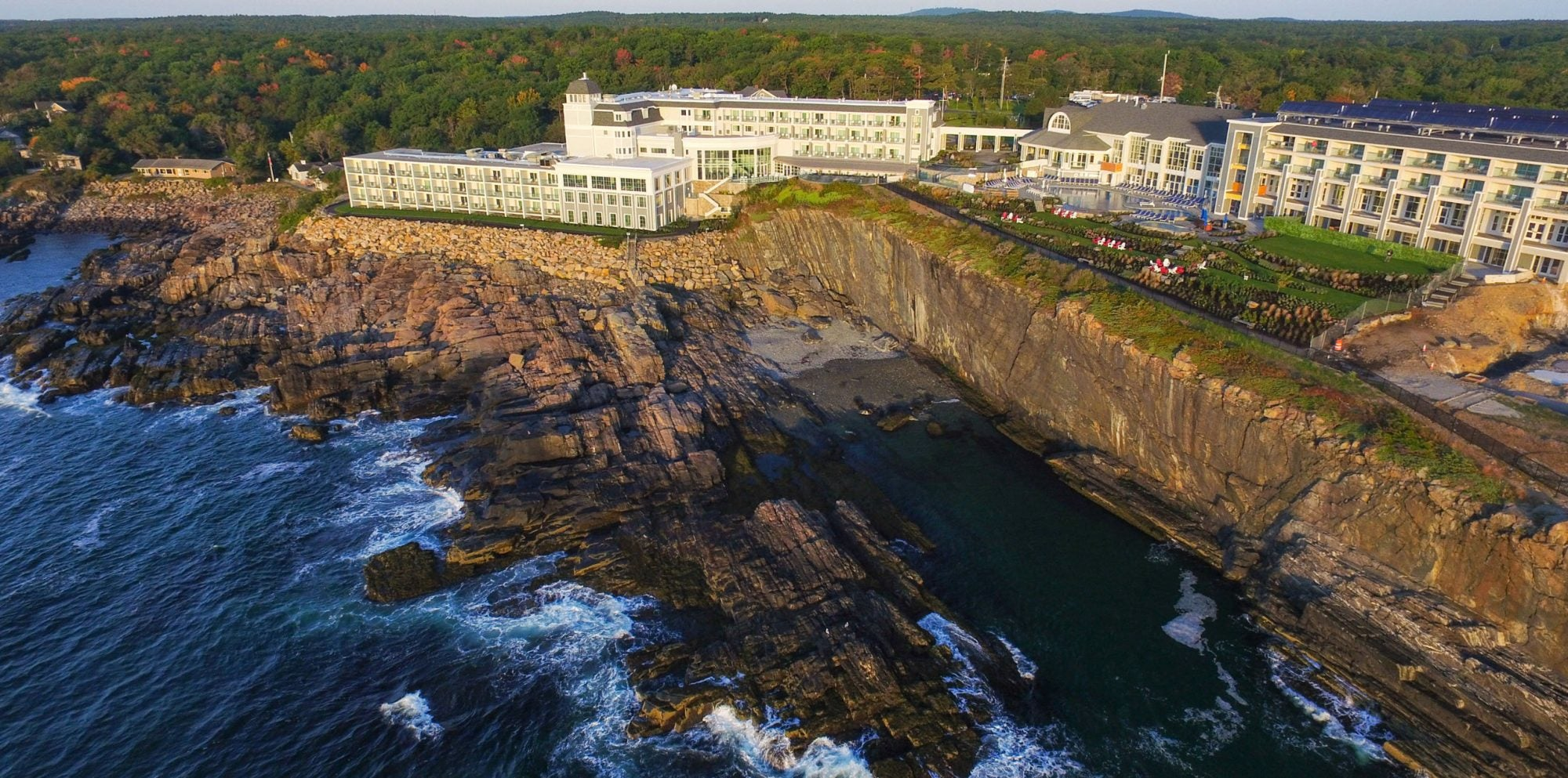 Hotel Promo: Get a 4th Night Free With ANY American Express Card at Amazing US Hotels